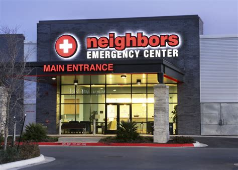 Neighbors Austin Emergency Center & Er  Mueller Emergency. Table Decorations For Family Reunion. Living Room Lighting Ideas. Outdoor Wedding Aisle Decor. Insurance For Painters And Decorators. Rooms For Rent In Alexandria Va. Hotels With Jacuzzi In Room In Columbus Ohio. Whoville Yard Decorations. Black And Grey Bedroom Decorating Ideas