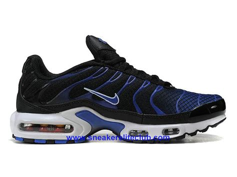 Shoes Cheap by The Basketball Shoes Nike Air Max Tn Nike Tuned 1 Cheap