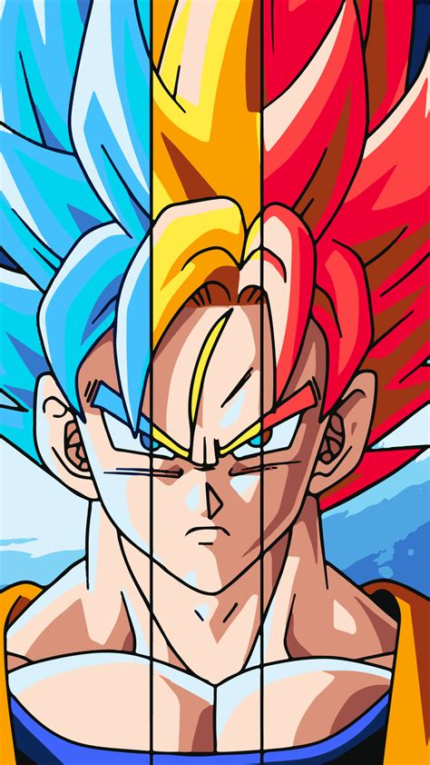 Iphone 6 Plus Anime Z Wallpapers Id 591958 Desktop Background Iphone Wallpaper 64 Images