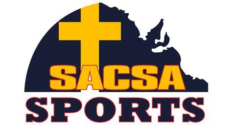 sacsa sports