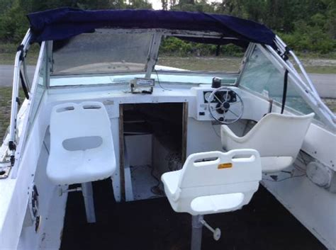 Boat Trailers For Sale Fort Myers Fl by Powerboat No Trailer 500 Fort Myers Fl Free