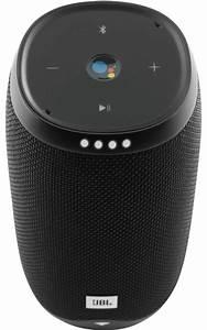 Jbl Link 10 Bluetooth Portable Speaker Reviews