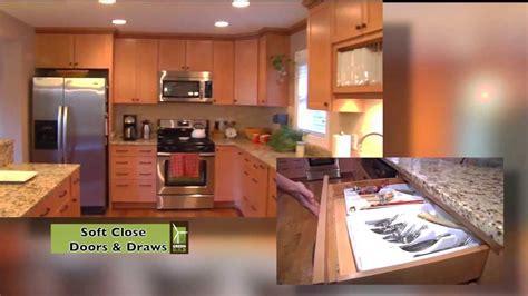 kitchen space ideas open space kitchen dgmagnets com