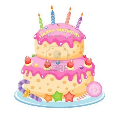 anniversaire de mariage 4 ans image image gateau d anniversaire 4 ans arts culinaires magiques