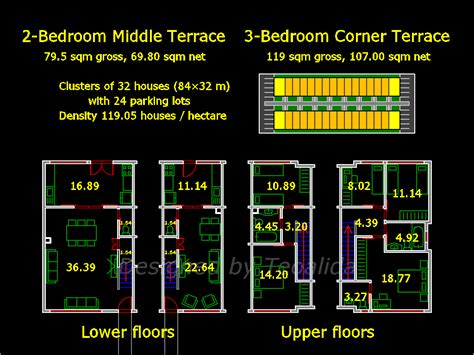 three bedroom houses house floor plans architecture design services for you