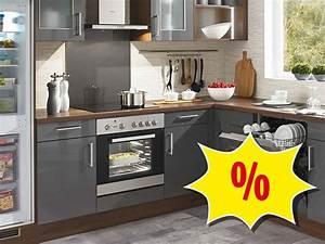 Küchen Angebote Bei Roller : k che online finden roller m belhaus ~ Watch28wear.com Haus und Dekorationen