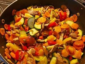 Leckere Rezepte Mit Putenfleisch : gem sepfanne mit putenfleisch von kikirot2 ~ Lizthompson.info Haus und Dekorationen