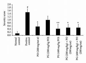 An Improved Experimental Model of Hemorrhoids in Rats ...