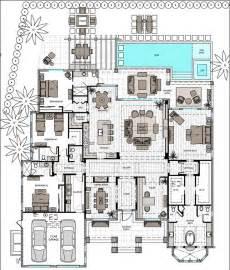 master bedroom bath floor plans single story 3 bed with master and en suite open floor