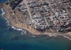 Los Angeles' Sunken City set to reopen 80 years after ...