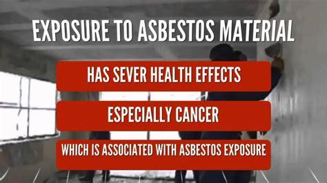 philadelphia asbestos removal    asbestos