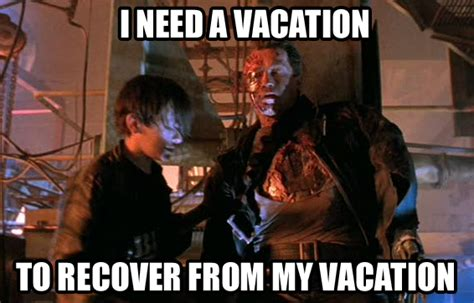 I Need A Vacation Meme - i need a vacation meme pictures to pin on pinterest pinsdaddy