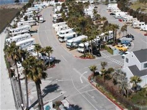 Malibu Boats Mission Statement by Ventura Rv Resort The Bodyproud Initiative