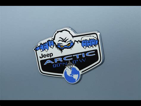 jeep wrangler yj logo www imgkid com the image kid has it