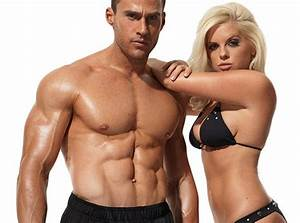 Testosterone Replacement Therapy  U2013 Effortless Fitness  U0026 Bodybuilding Exercises