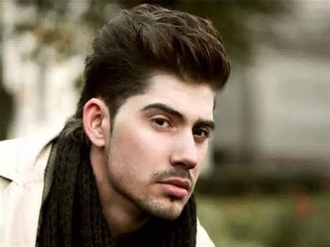 hairstyle  boys  india   hairstyles