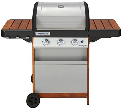 grill mit drehspieß silber gasgrills und weitere grills g 252 nstig kaufen bei m 246 bel garten