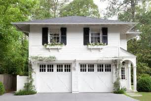 Stunning Images Car Garage With Apartment Above by Offset Garage Design Ideas