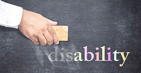 disability  employment topic   month  ips ips