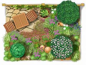 Solarkugeln Garten Obi : mediterraner garten obi ~ Buech-reservation.com Haus und Dekorationen
