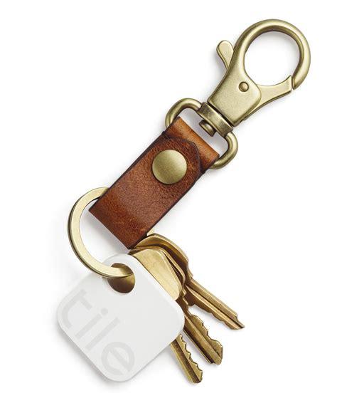 Tile Key Finder Uk by Tile Phone Finder Key Finder Item Finder Co Uk