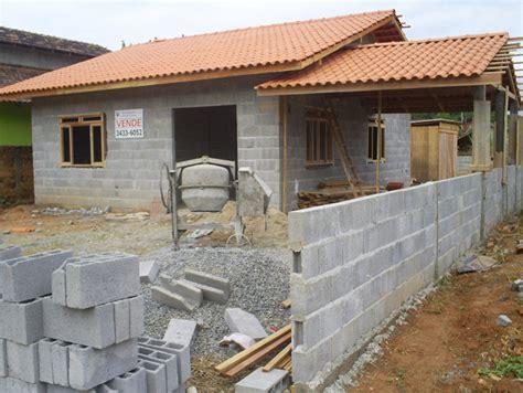 como construir una casa barata casas baratas dicas para construir casas de baixo custo