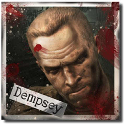 call  duty black ops zombies characters giant bomb