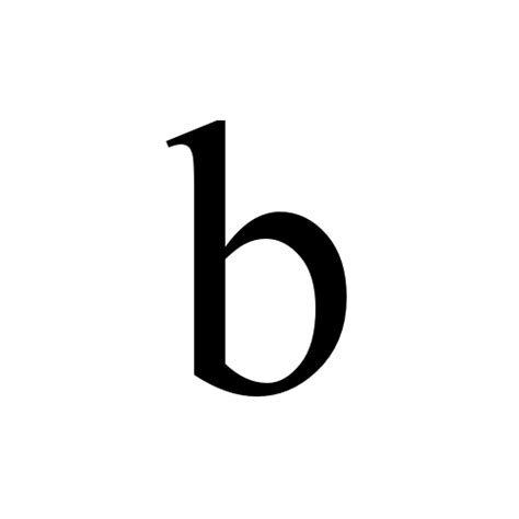 b autos weblog