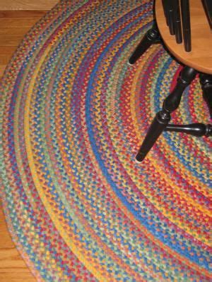 ll bean rugs 17 best images about rugs on transitional area