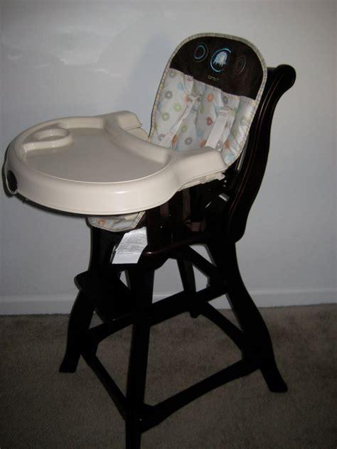 Ebay High Chair Cushion by Highchair Vinyl Cushion Chair Pads Cushions