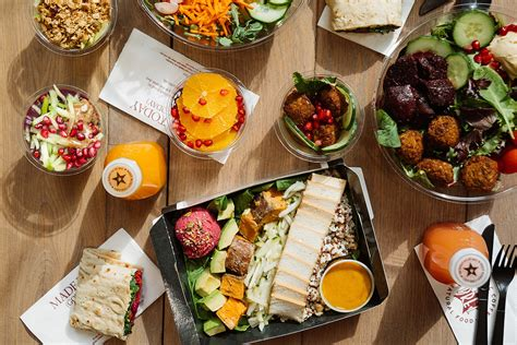 Pret A Manger to Open Its First University Shops in the U.S.