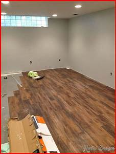 basement flooring ideas rentaldesignscom With 3 basement flooring options best ideas basement