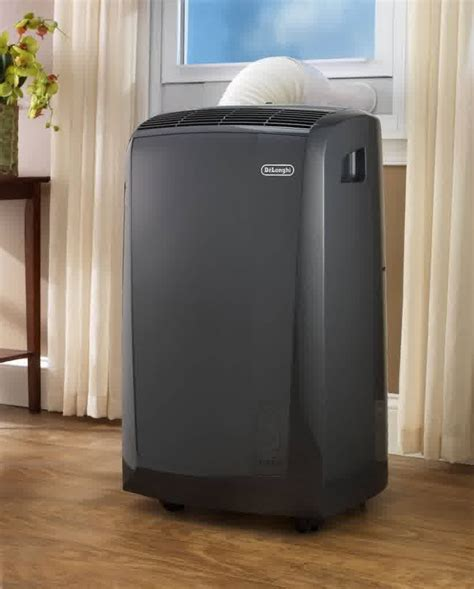 bathroom design tool windowless air conditioner a practical way of cooling