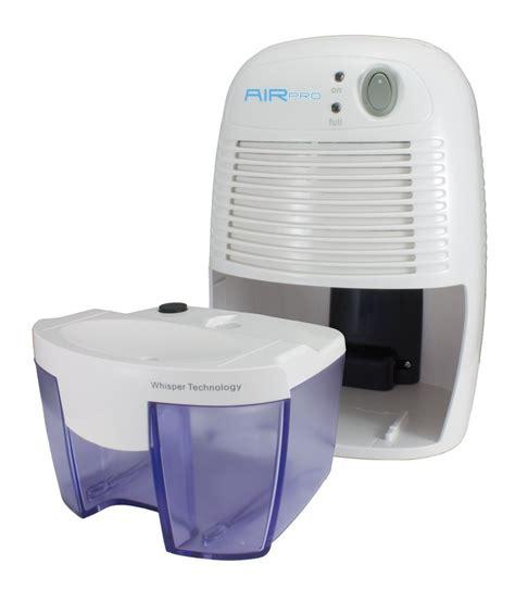500ml air dehumidifier home bathroom kitchen closet car