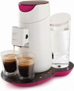 Kaffeemaschinen Test 2012 : philips senseo twist hd7870 kaffeemaschinen im test ~ Michelbontemps.com Haus und Dekorationen