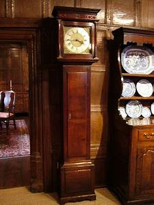 17 Best Images About Grandfather Clock On Pinterest