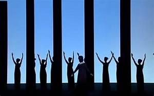353 best Jessye Norman images on Pinterest | Norman, Opera ...