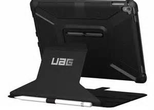 Pro 9.7 Inch iPad Cases