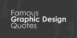 designer quotes... Design Brainy Quotes