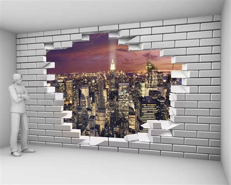 papier peint york chambre papierpeint9 papier peint york