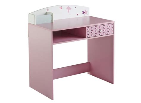 but bureau fille bureau enfant fille chaios com