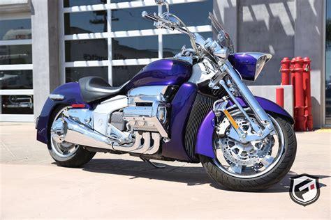 Honda Crf150l Image by 2004 Honda Rune Fusion Luxury Motors