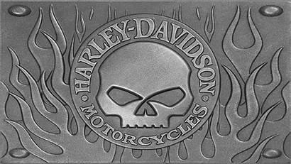 Davidson Harley Background Wallpapers Desktop Backgrounds Willie