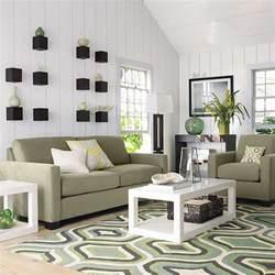 livingroom deco living room decorating design carpet or rug for living