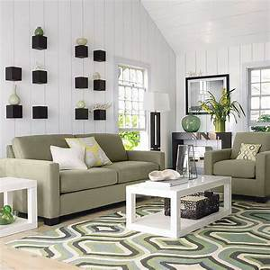 living room decorating design carpet or rug for living With ideas of living room decorating