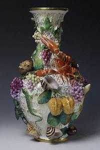 Vaisselle En Porcelaine : radio prague quand l histoire se mire dans la vaisselle en porcelaine ~ Teatrodelosmanantiales.com Idées de Décoration