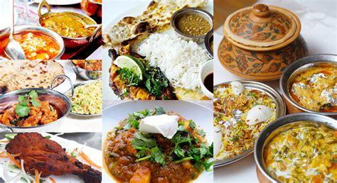 cuisine restaurant indian food images thali menu calori chart picture