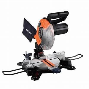Scie A Onglet Electrique : scie onglet electrique 1200w 210mm achat ~ Dailycaller-alerts.com Idées de Décoration