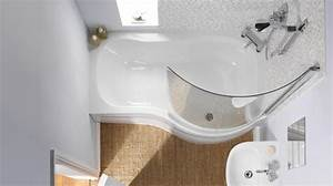 bathroom-design-for-small-spaces - Online Meeting Rooms