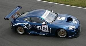 Forum Auto : xkr s gt3 racer old apex racing car jaguar forums jaguar enthusiasts forum ~ Gottalentnigeria.com Avis de Voitures